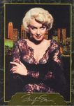 card_marilyn_sports_time_1995_num104a