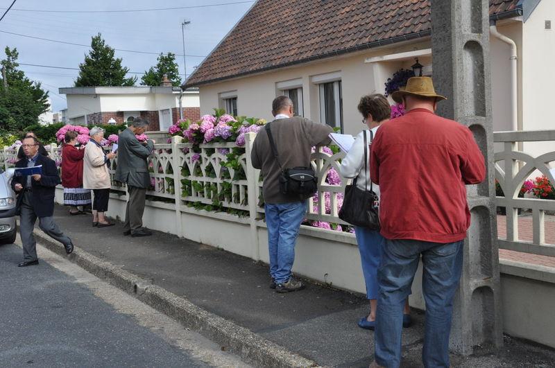 jardins fleuris 0150016