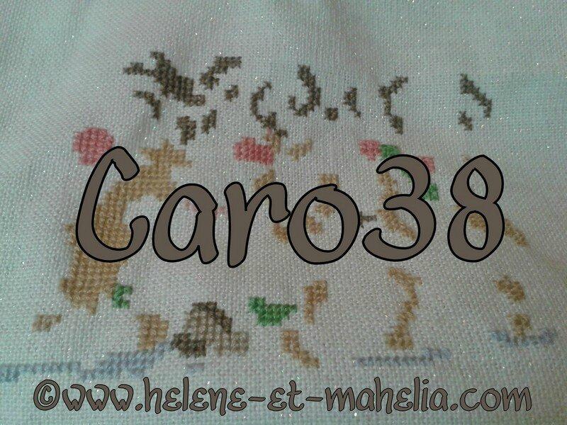 caro38_saldec13_5