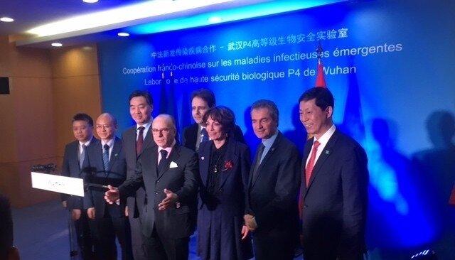 Centre-high-tech-virologie-de-Wuhan-vendu-par-la-France