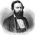 Joseph roumanille, père du félibrige