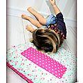 IMG_4723-owly-mary-du-pole-nord-oreiller-coussin-lit-poupee-doudou-jeu-jouet-enfant-tissu-fille-garcon-mixte-histoire-pyjama