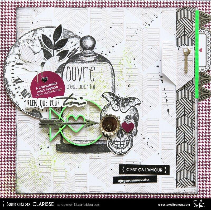 Clarisse-Sokai-052016-Carte-1