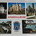 Angoulème 2