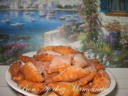 Tourtisseaux de mardi gras de Vendée 016