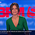aureliecasse14.2021_02_19_bfmstoryBFMTV