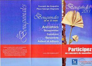 bouquinales_2011
