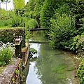 02 - Jardin du Moulin Ventin