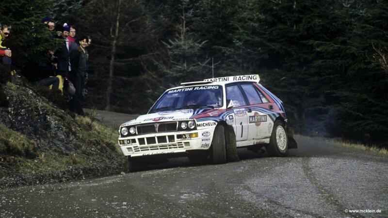 571_GB-Lancia-Kankkunen-1992_2_896x504