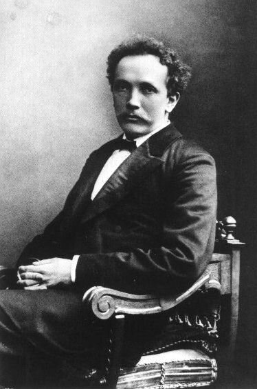 Richard Strauss3
