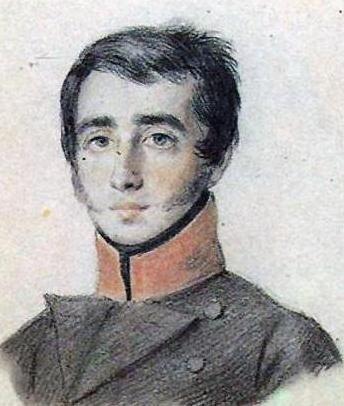 poet_vilgelm_kyuhelbeker_biografiya_tvorchestvo_1_