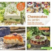 Couv Cheesecakes HD (1)