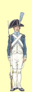 Garde nationale 3