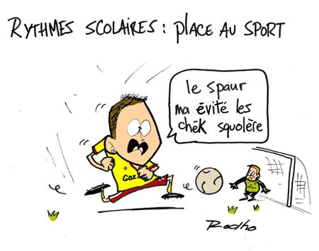 rythmes_scolaires_sport