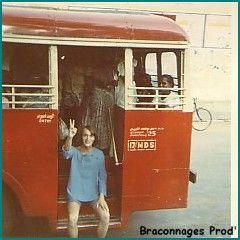 Bus_Claudius