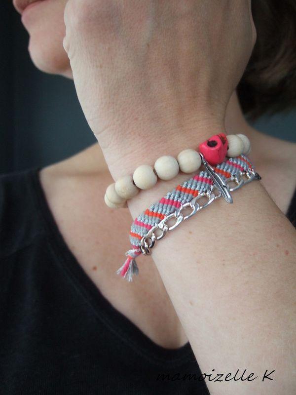 bracelets_005
