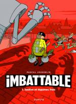 ok-Couverture-Imbattable