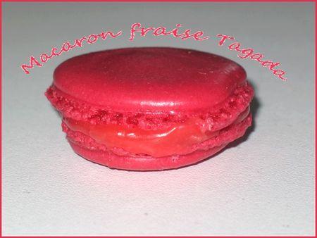 macaron_fraise_tagada