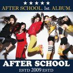 new_schoolgirl
