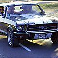 Classiccars_Gueux_CopyrightTasunkaphotos2009_05