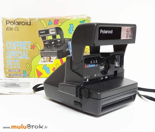 POLAROID-636-CL-Close-up-6-muluBrok-Vintage