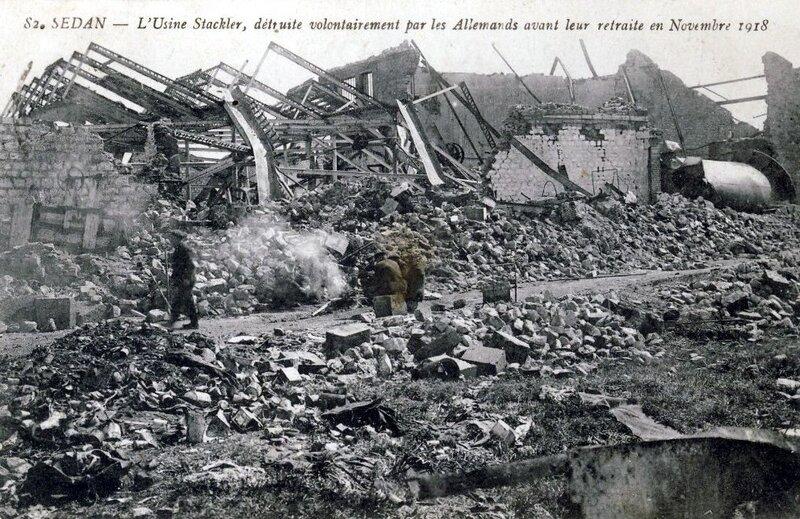 1918-11-08 - b