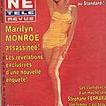 Ciné Télé revue (Bl) 1987
