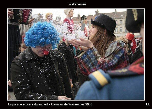 Laparadescolaire-Carnaval2Wazemmes2008-263