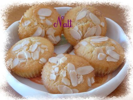 muffins___la_confiture_d_amandes_am_res