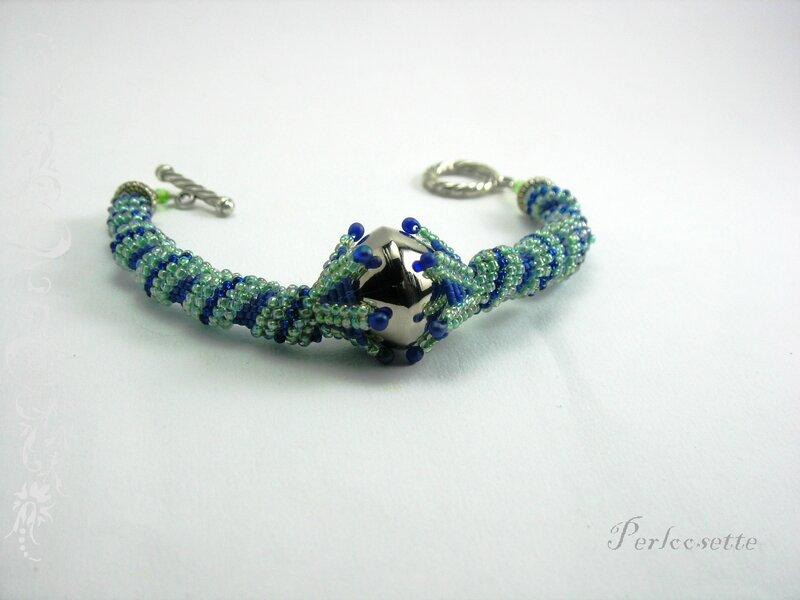 spirale bleu vert2