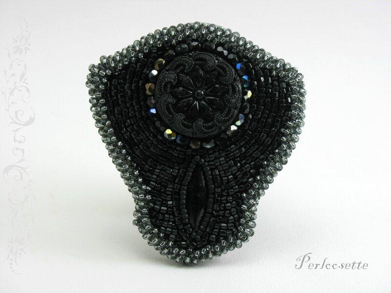 noir retro1