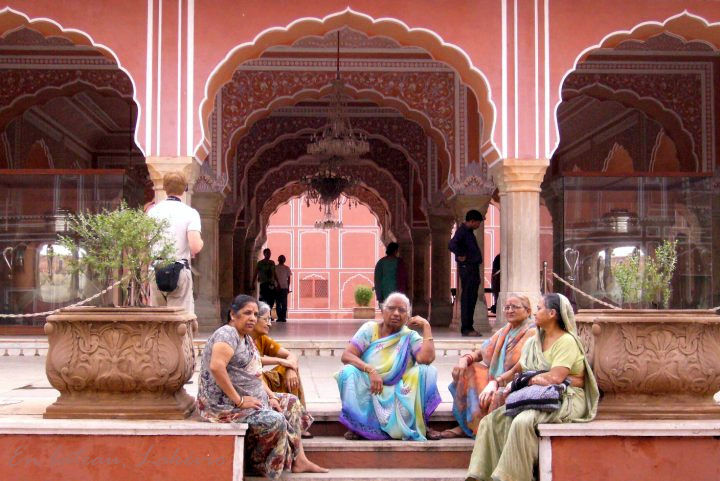 jaipur city palace327