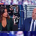 aureliecasse02.2020_09_07_soireespecialeBFMTV