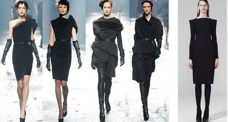 robe_noir