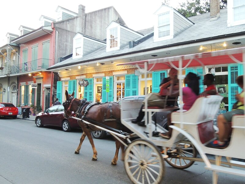 new-orleans-4
