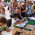 Concours Enfants Août 2013-11