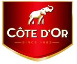 Cote-d'or logo