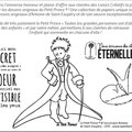 Windows-Live-Writer/Collection-Le-Petit-Prince_EBC5/Tampons le petit prince_thumb