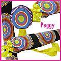 03 Peggy