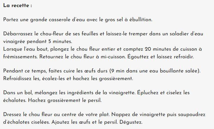 Chou-fleur Mimosa - Laurent Mariotte-2