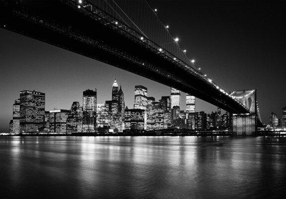 B&W NYC