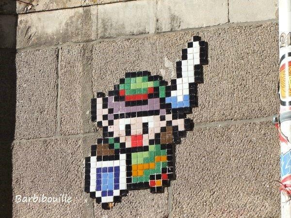street-art-nantes2016