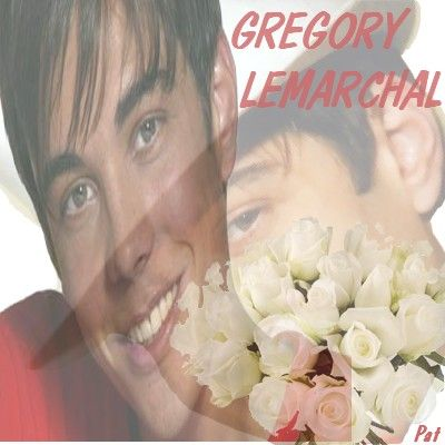 Gr_gory_lemarchal_1