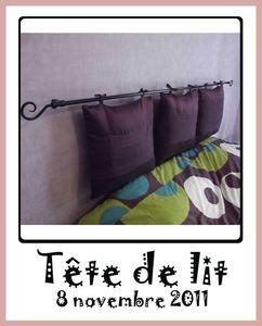 TeteDeLit