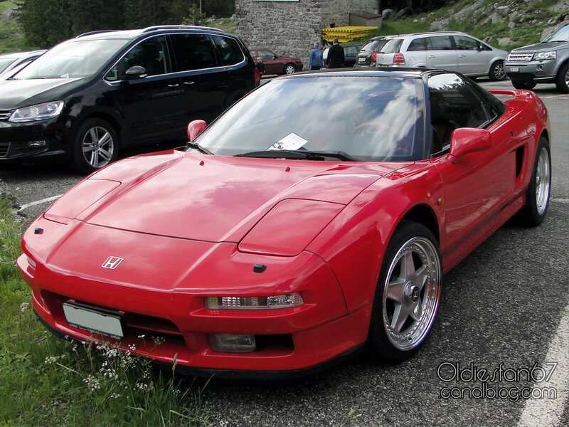 honda-nsx-1990-2001-01