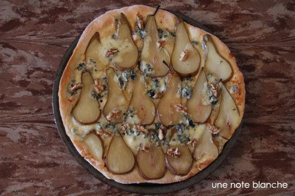 Pizza_Poire_Bleu