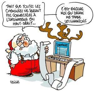 47110542regorimp-gonflable-pere-noel-humour-jpg