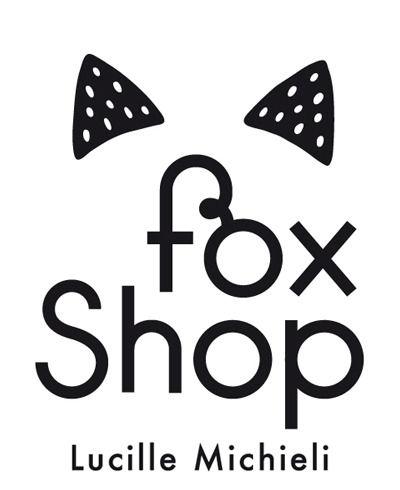 fox_shop02b