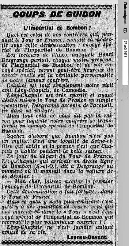 Levy-Chapuis-Bombon-aout-1912-Tour-cyclo
