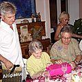 07 - 0711 - les 90 ans de marie dominique santoni née denda - 2008 09 08